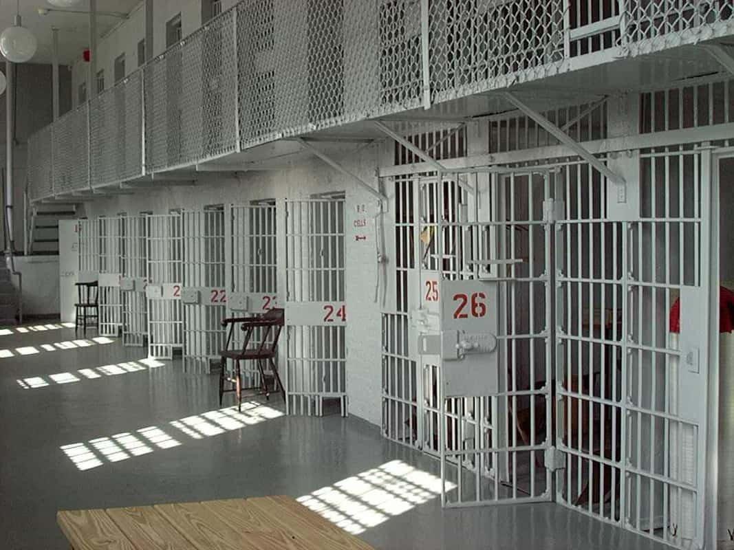 El suicidio en la prisión | Psyciencia
