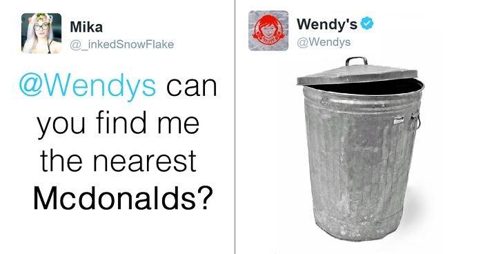 twitter wendy