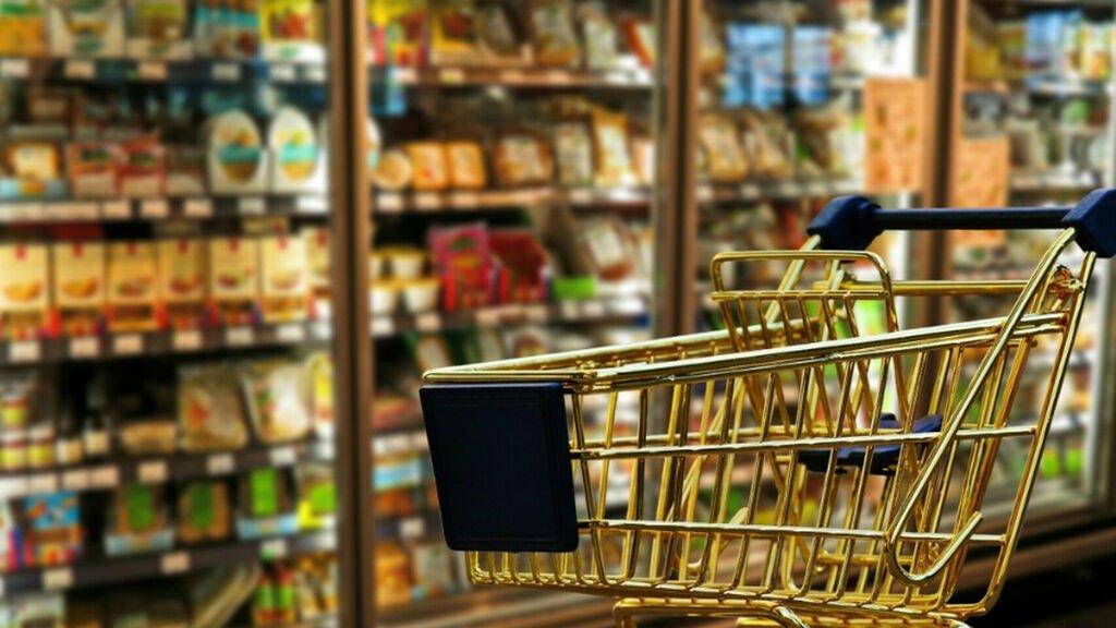 Amazon Go: así funciona el supermercado en el que no hay que pasar por caja