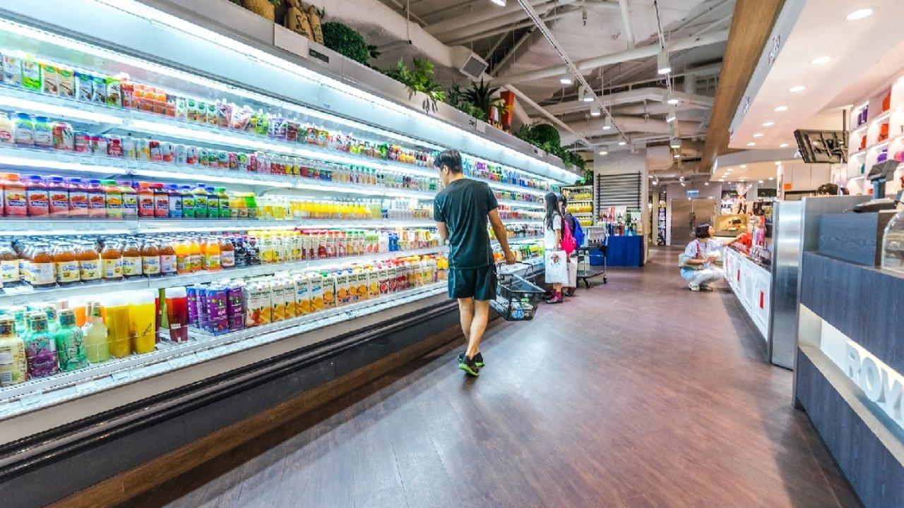 La experiencia de cliente, el último desafío para los supermercados
