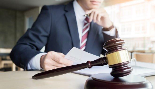 Abogado litigante? Estas son las mejores técnicas para ganar un juicio | UNIR