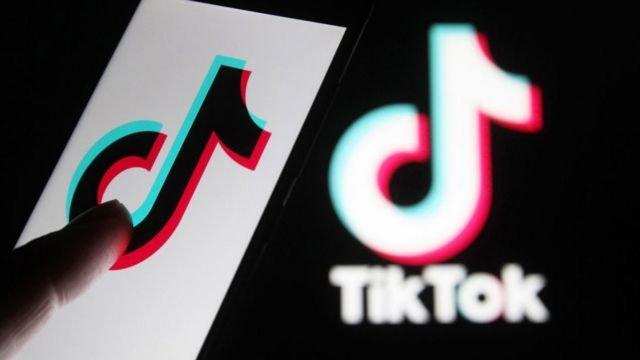 """TikTok, """"fue fabricado para ser adictivo"""" (y lo será aún más): el hombre que se adentró en sus entrañas - BBC News Mundo"""