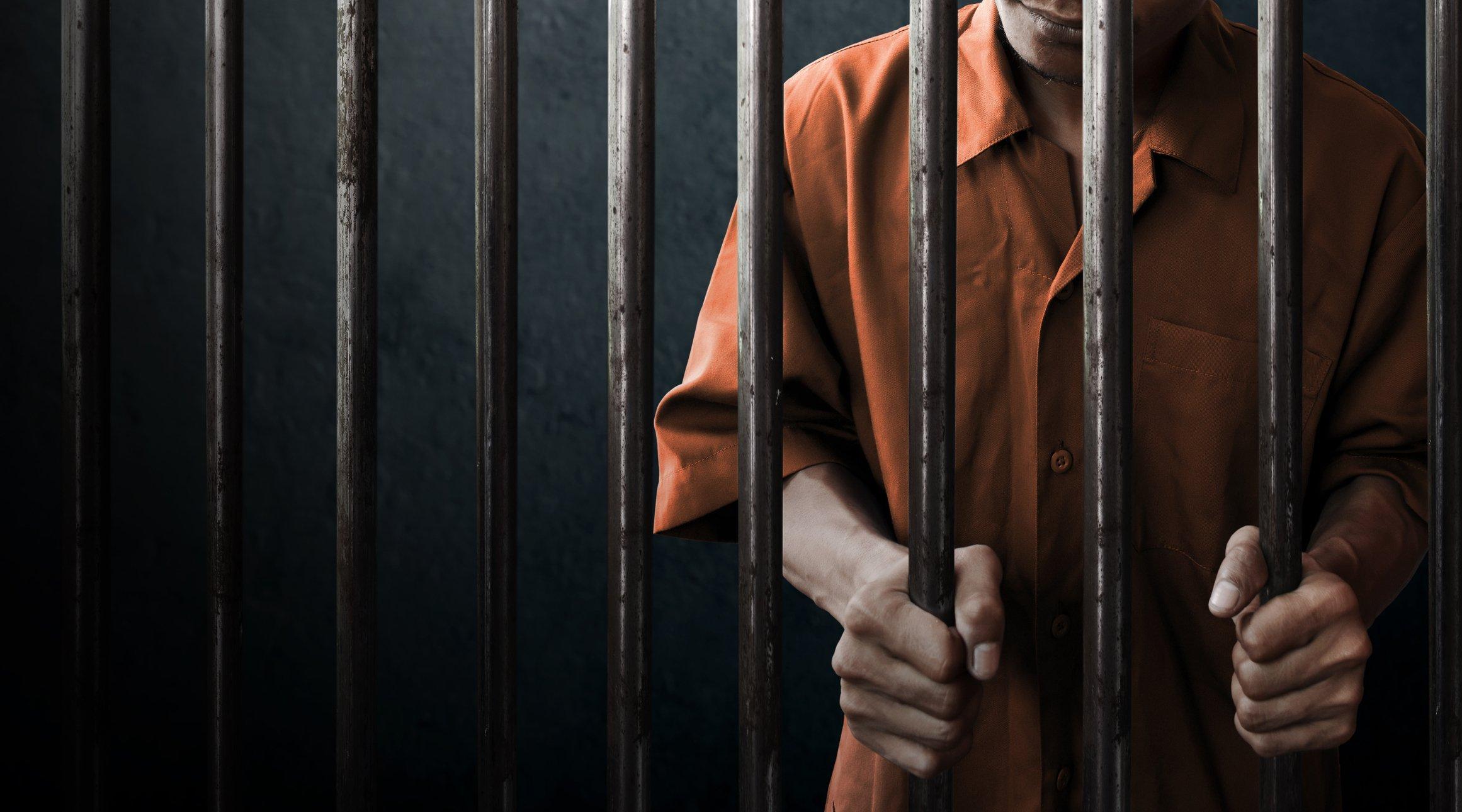 Prisión en Estados Unidos, ¿castigo o reinserción?