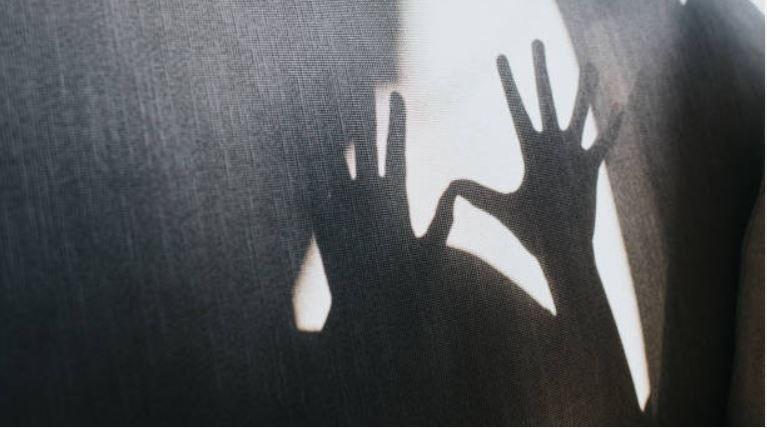 Niña de 7 años fue abusada mientras estaba en clases online | Tele 13