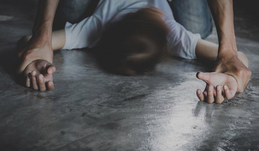 Niña se salva de ser abusada sexualmente en Rusia | KienyKe
