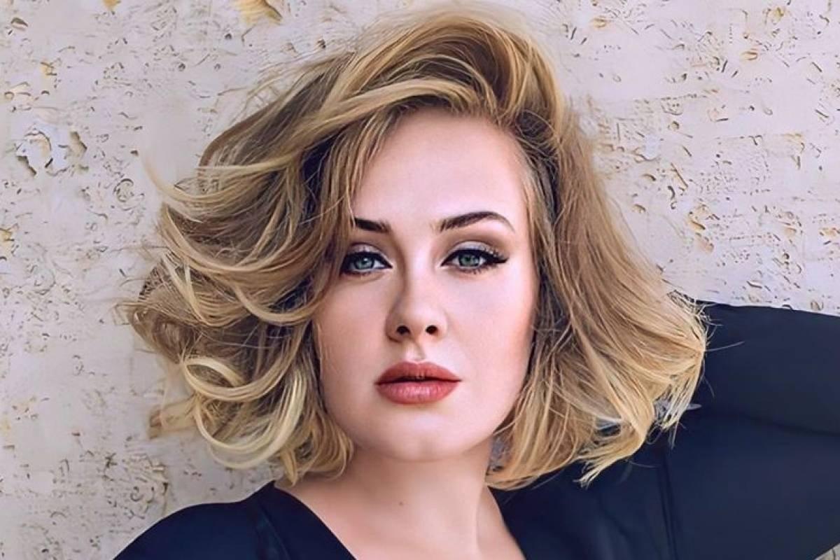 Adele ya es una mujer oficialmente divorciada: 140 millones de libras pagó a su ex Simon Konecki | Publimetro México