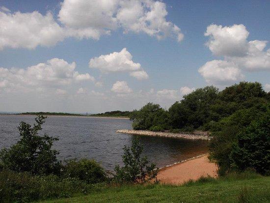 Foremark Reservoir (Milton) - 2021 All You Need to Know Before You Go (with  Photos) - Milton, England | Tripadvisor