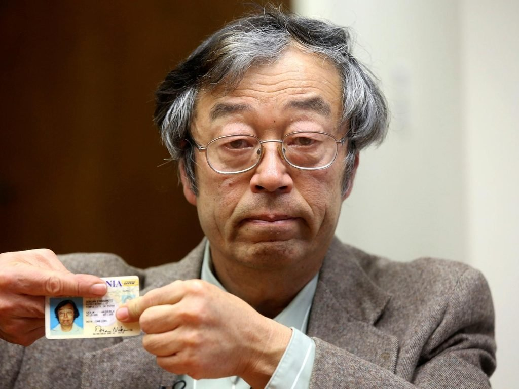 Who is Satoshi Nakamoto? The mysterious case of the man behind Bitcoin | The National