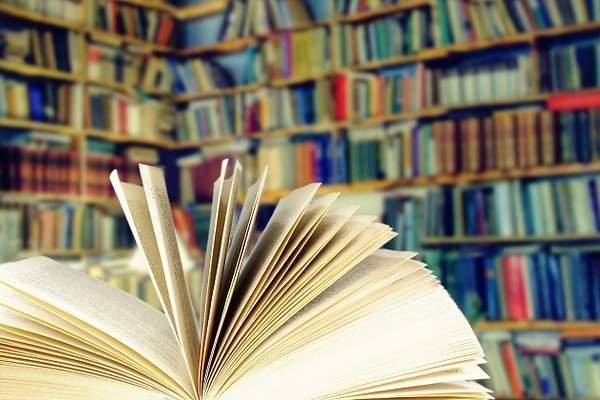 La biblioteca cambia de rol: de los libros a la formación - elEconomista.es