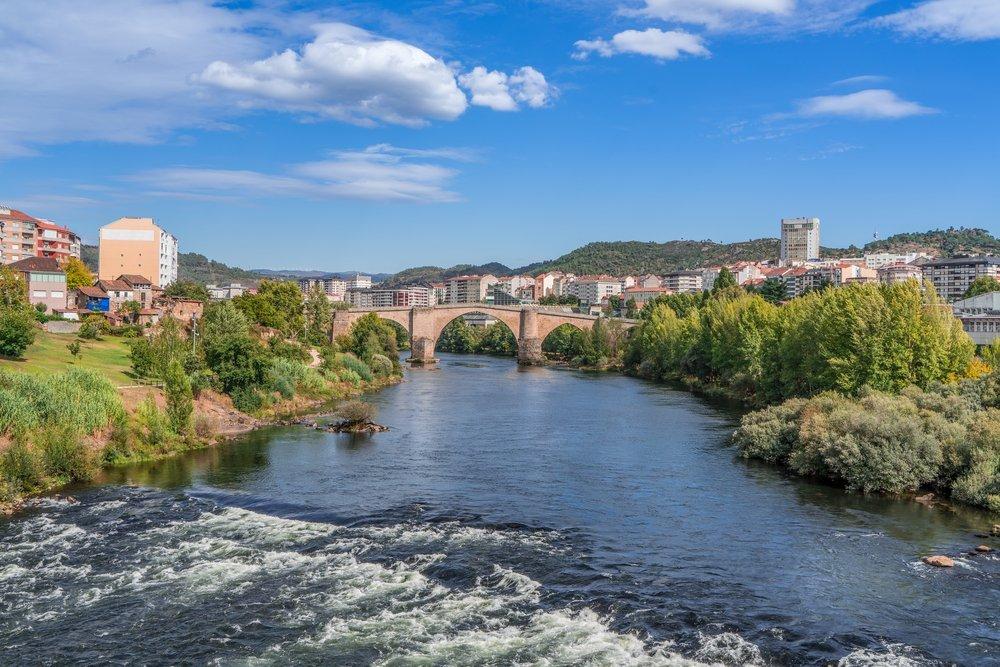 →Traducciones en Orense ¡PRESUPUESTO GRATIS! Agencia traducción Ourense