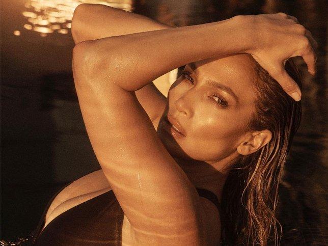 La marca de belleza de Jennifer Lopez ya es una realidad: saldrá a la venta el día de Año Nuevo | Mujerhoy.com
