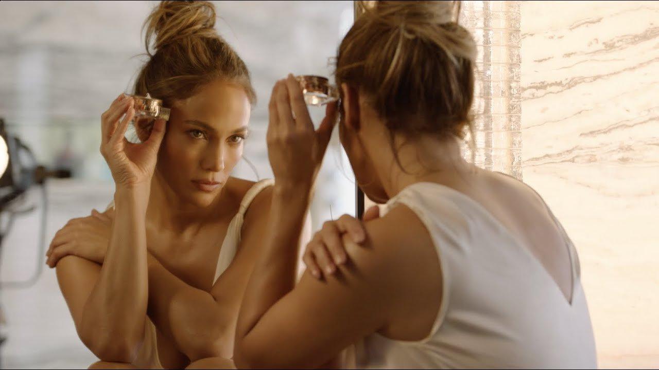 Jennifer Lopez | JLO BEAUTY | Making the Brand - Full Length Documentary - YouTube