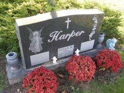Susan M. Harper-Kurtz (1960-2002) - Find A Grave Memorial