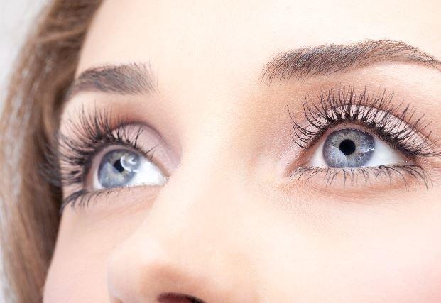 눈 건강 관리로 눈보호하세요! - 비너스의원 블로그 - 리포로그 - 지방흡입은 비너스의원
