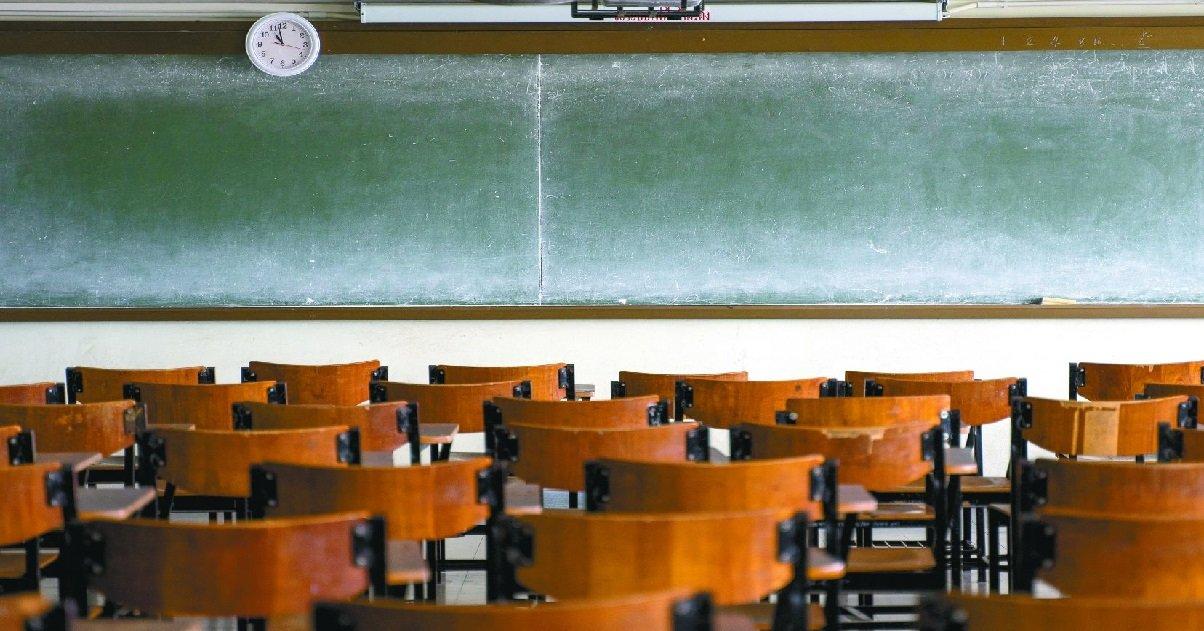 5 ecole.jpg?resize=1200,630 - Si la France se reconfine, les écoles resteront-elles ouvertes ou pas ?