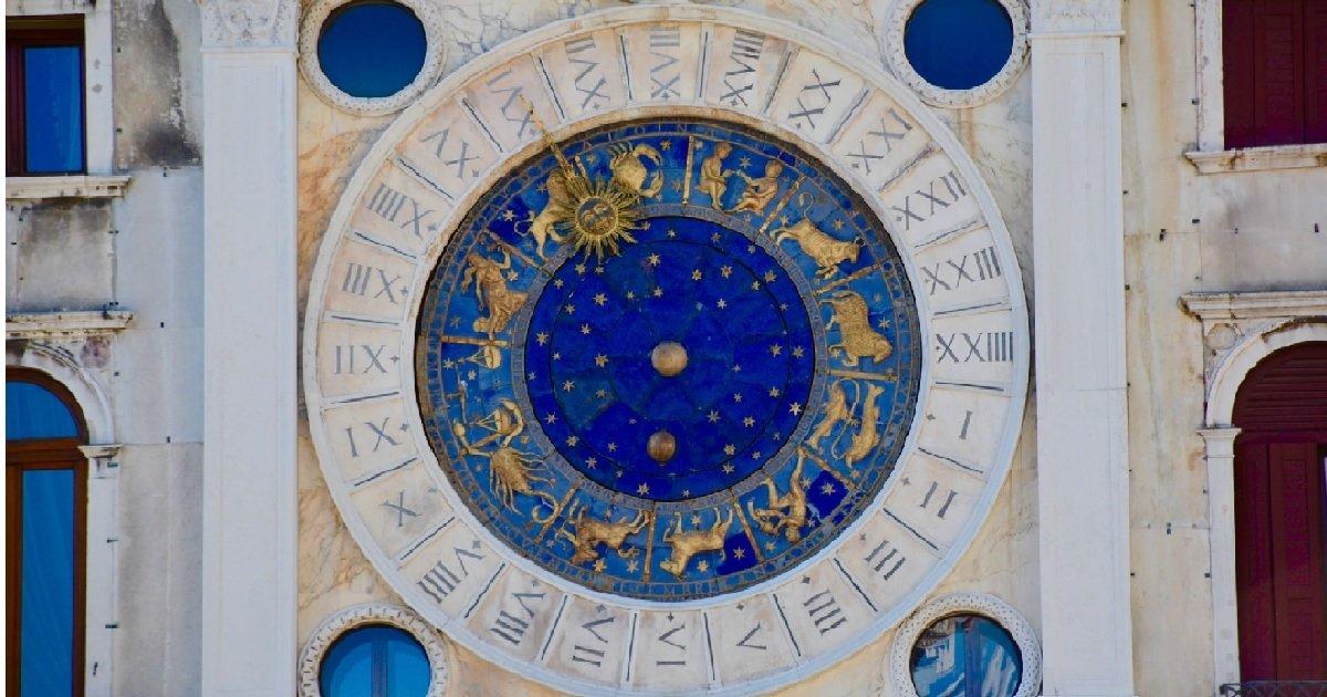 5 horoscope.jpg?resize=412,232 - Quels sont les trois signes astrologiques qui risquent de passer une mauvaise année 2021 ?