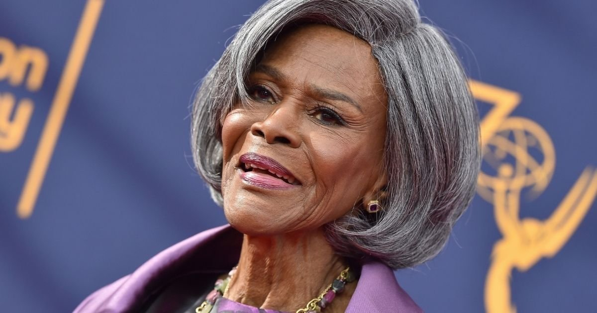 6 55.jpg?resize=1200,630 - Cicely Tyson, An Iconic And Influential Actress, Died At The Age Of 96