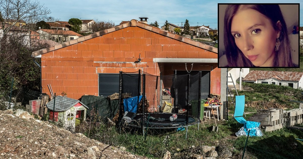 6 dj.jpg?resize=412,232 - Affaire Delphine Jubillar: qu'a donné la perquisition du domicile du couple ?
