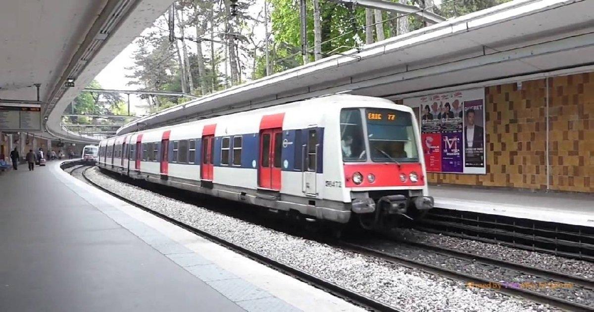 8 rer.jpg?resize=1200,630 - En pleine crise sanitaire, la RATP démarrera quand même une grève dès ce jeudi