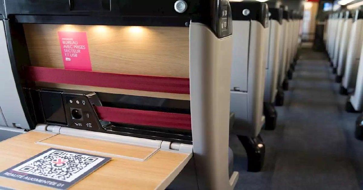 8 sncf.jpg?resize=412,232 - Vidéo: un contrôleur SNCF fait le buzz avec son message d'accueil aux passagers