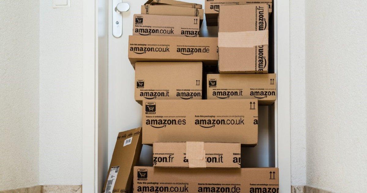 9 amazon.jpg?resize=1200,630 - Mais au fait, pourquoi Amazon vous rembourse parfois sans demander le retour du produit ?