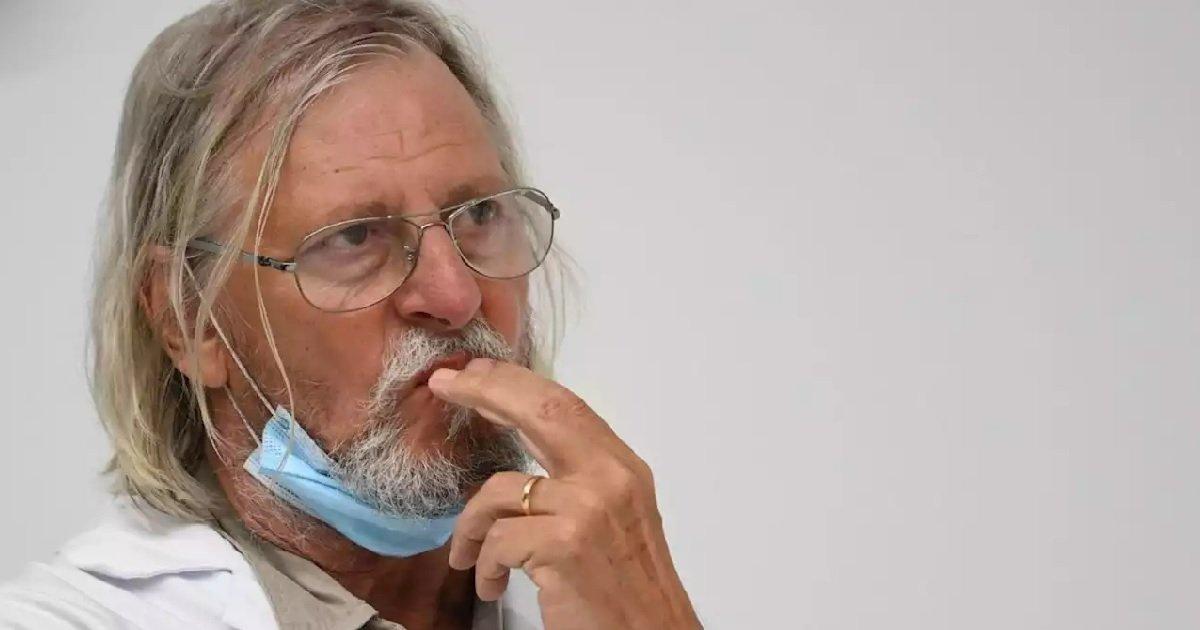 9 dr.jpg?resize=1200,630 - Covid-19: Didier Raoult est farouchement opposé à un éventuel reconfinement