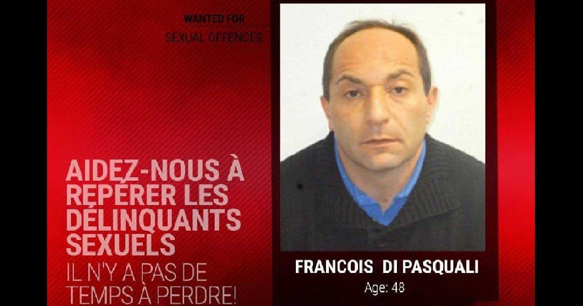 9 europol.jpg?resize=1200,630 - François Di Pasquali, le Français le plus recherché par Europol, a été arrêté en Espagne