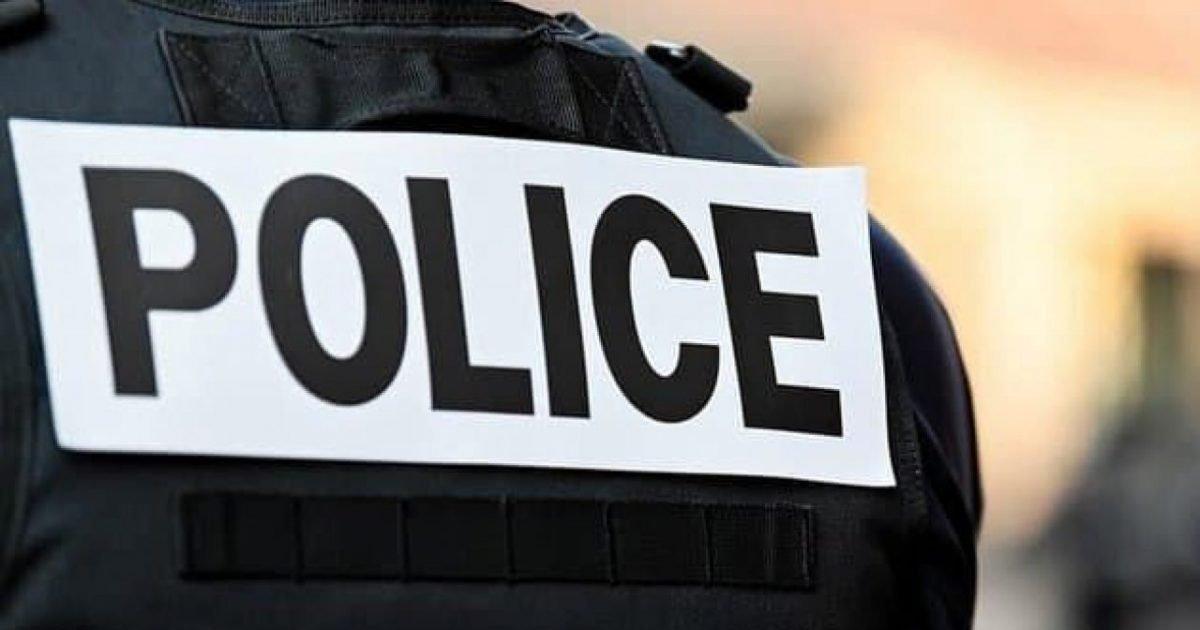 actualite24 e1611845757875.jpeg?resize=1200,630 - Seine-et-Marne : Un quinquagénaire retrouvé mort, les yeux arrachés