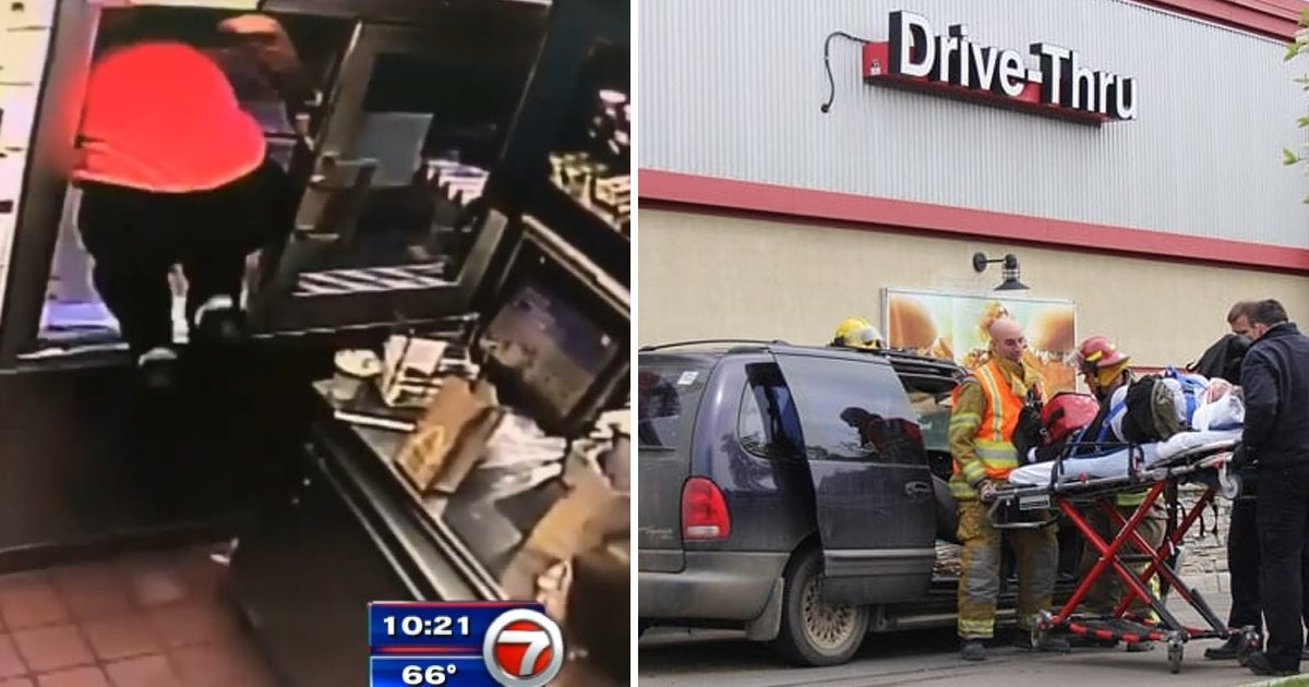 adghh.jpg?resize=412,232 - McDonald's Employee Jumps Out Of Drive-Thru Window To Save Florida Cop