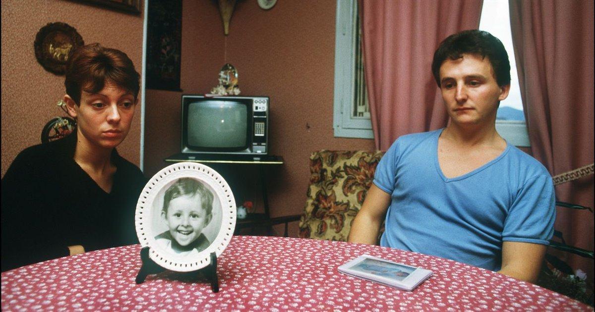 affaire gregory.png?resize=1200,630 - Affaire Grégory : la famille Villemin a reconstruit sa vie mais n'abandonne pas le combat