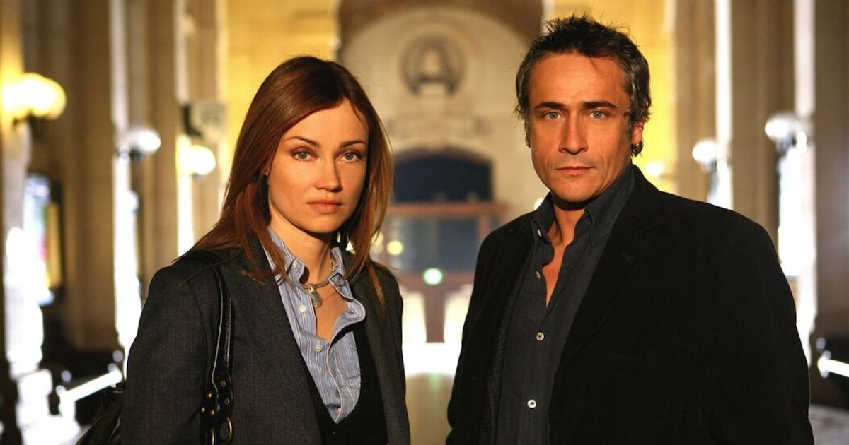 alice nevers.png?resize=1200,630 - La série de TF1 « Alice Nevers » s'arrête après 18 saisons