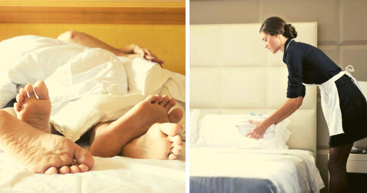articulosportadas 1 31.png?resize=1200,630 - Recoge De La Basura Un Preservativo Usado Por Un Millonario Y Queda Embarazada