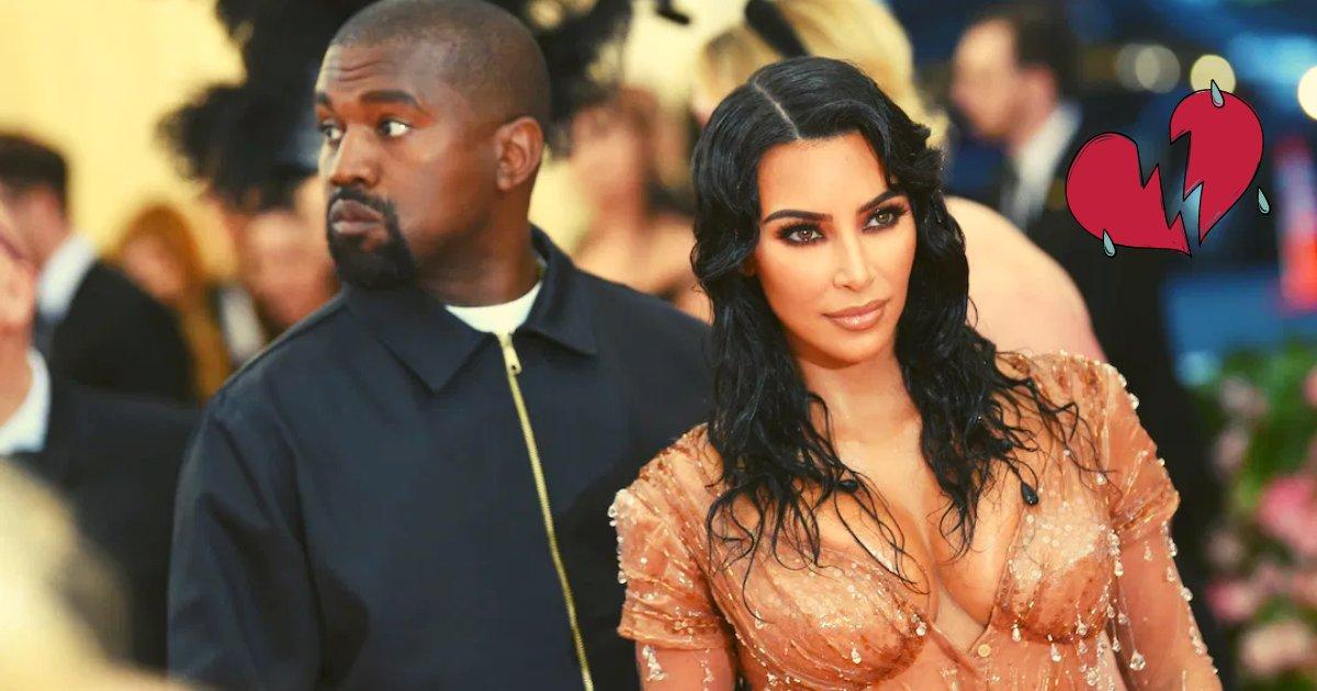 articulosportadas 23.png?resize=1200,630 - Kim Kardashian Y El Rapero Kanye West Empezaron Los Trámites De Separación