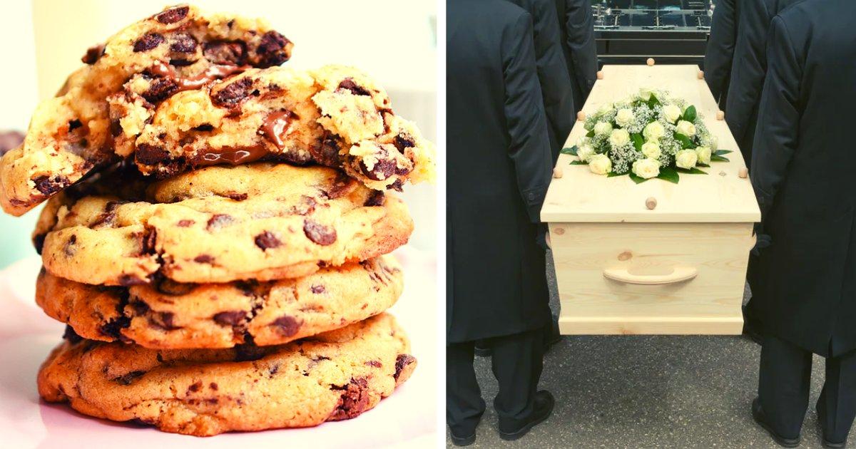 articulosportadas 27.png?resize=412,275 - Pequeña De 8 Años Vende Pasteles Para Pagar El Funeral De Su Padre