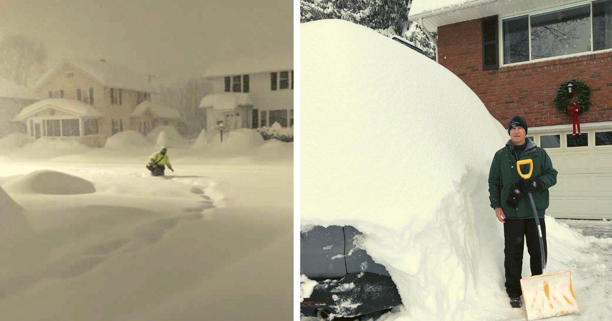 articulosportadas 3 1.png?resize=1200,630 - Una Increíble Tormenta Deja Toda La Ciudad Cubierta De Nieve