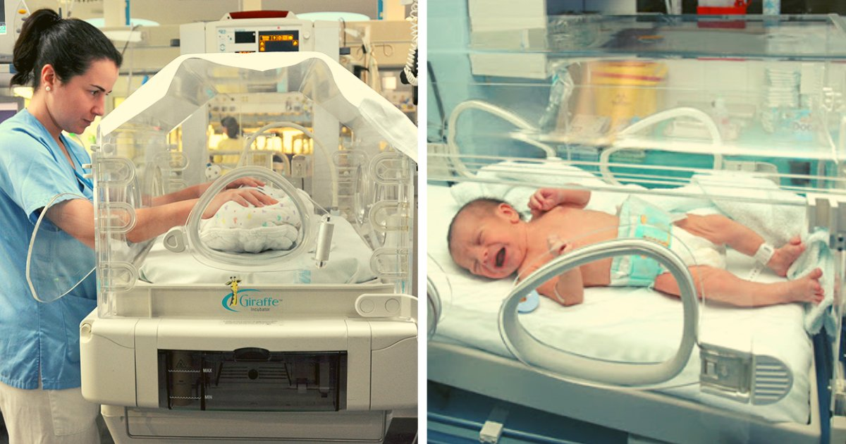 articulosportadas 38.png?resize=1200,630 - Una Enfermera Fue Acusada De Intentar Quitarle La Vida A Varios Bebés