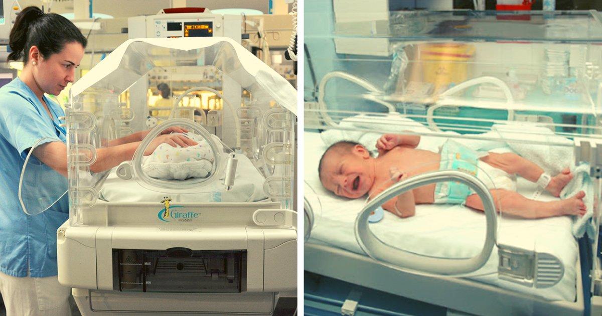 articulosportadas 38.png?resize=412,232 - Una Enfermera Fue Acusada De Intentar Quitarle La Vida A Varios Bebés