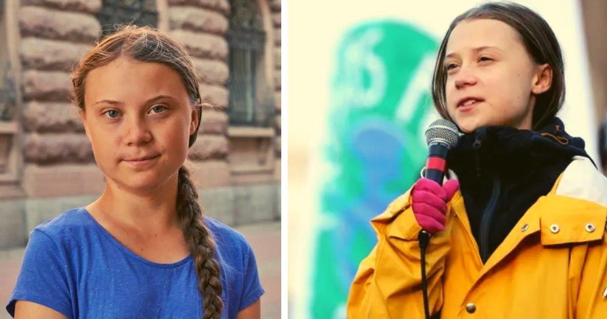 articulosportadas 68.png?resize=1200,630 - Greta Thunberg Dice Que No Comprará Más Ropa Por El Resto De Su Vida