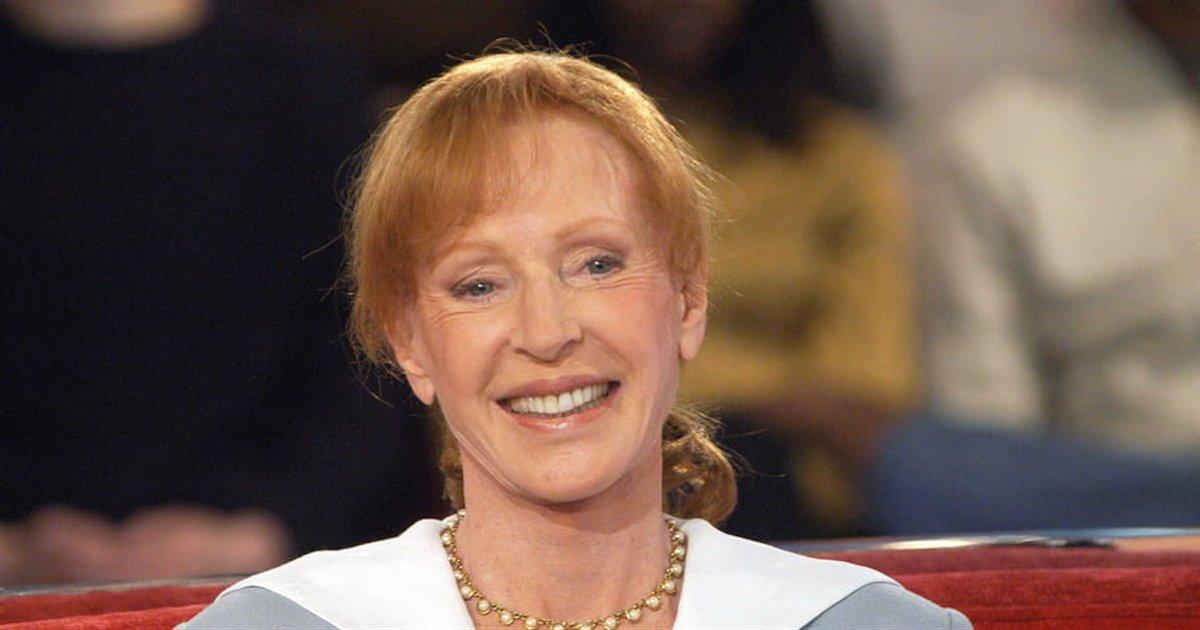 catherine rich.png?resize=412,232 - La comédienne Catherine Rich s'est éteinte à l'âge de 88 ans
