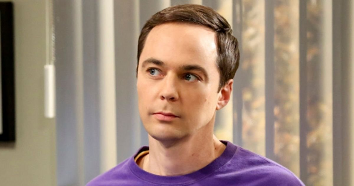courtesy of cbs.jpg?resize=1200,630 - Big Bang Theory Actor Jim Parsons Says Gay Characters Should Be 'Open To All Actors'
