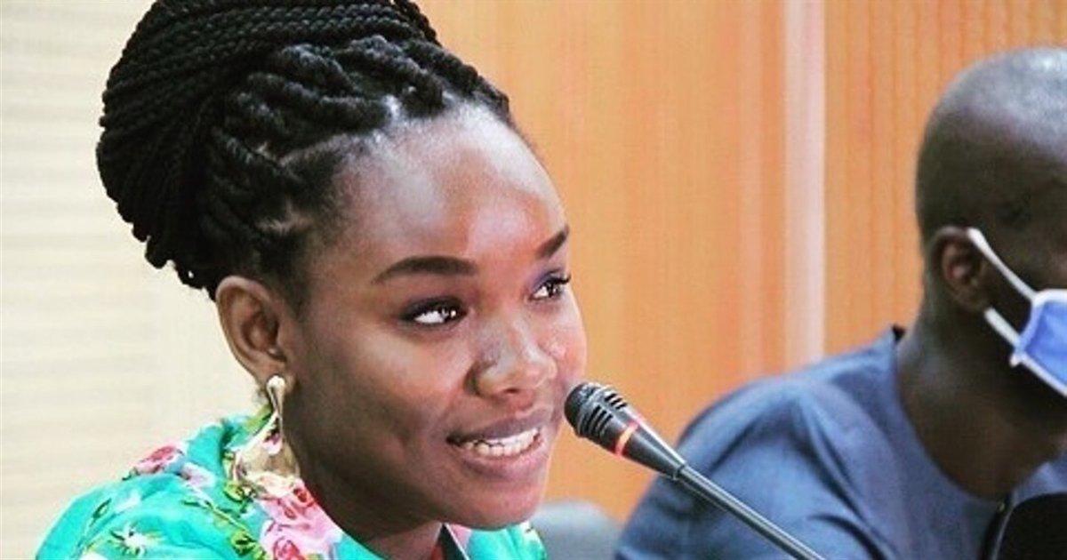 diary sow.png?resize=1200,630 - Disparition inquiétante de Diary Sow à Paris, la « meilleure élève » du Sénégal