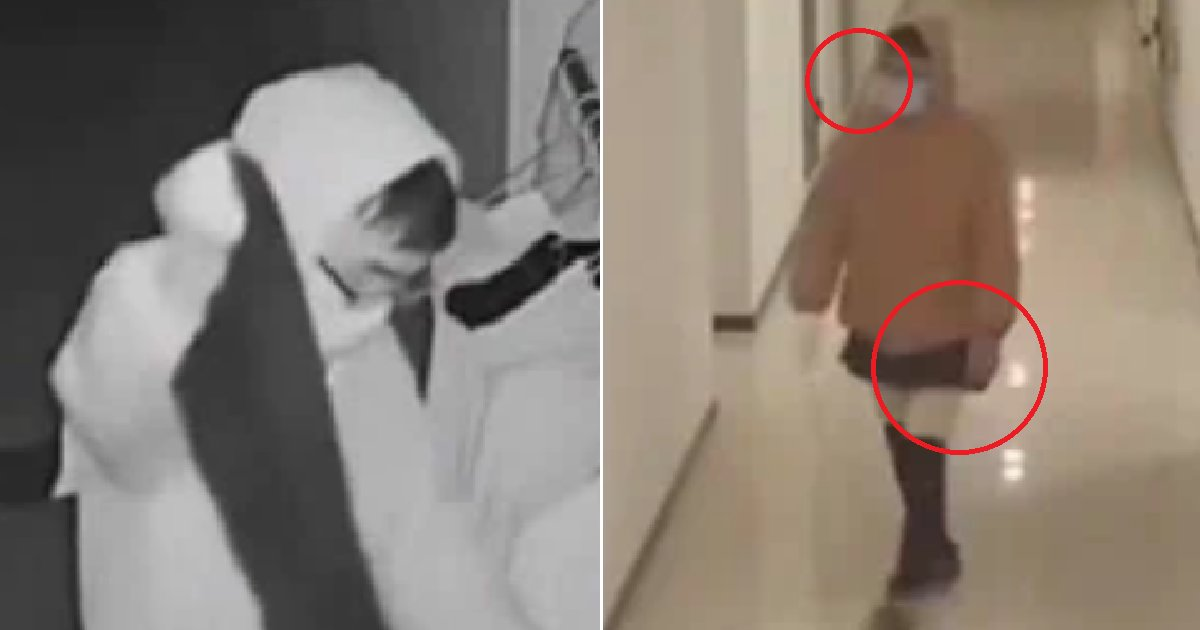 eca09cebaaa9 ec9786ec9d8c 66.png?resize=1200,630 - 여자 기숙사 몰래 들어가 속옷 훔친 남학생...더 '소름돋는' 옷차림 (+CCTV 캡처)