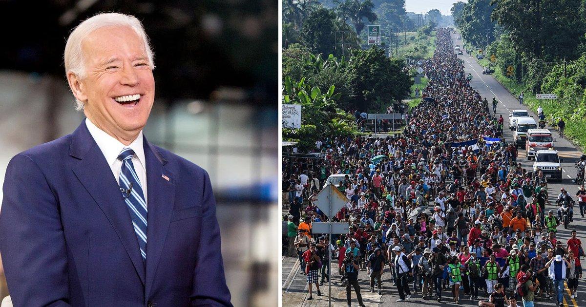ertt.jpg?resize=1200,630 - Joe Biden Reportedly Set To Introduce Immigration Bill After Gaining Power