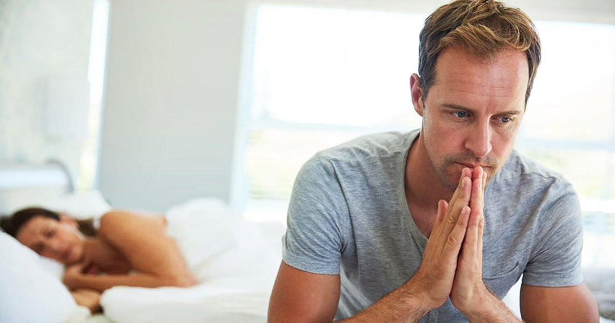 ffffffs.jpg?resize=1200,630 - Man Says He Can't Come To Terms With The 'Awful' Name Chosen For His Niece