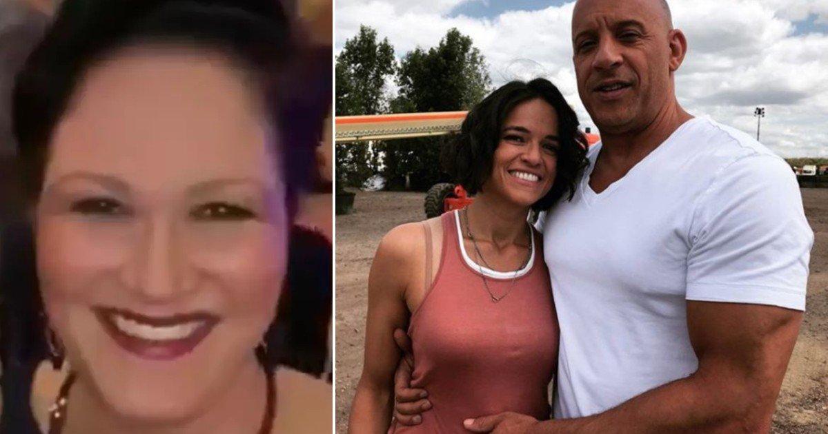fgsdgsg 1 10 1.jpg?resize=1200,630 - Single Mom, 23, Believed Vin Diesel Loved Her So She Sent Him Money In An Online Scam