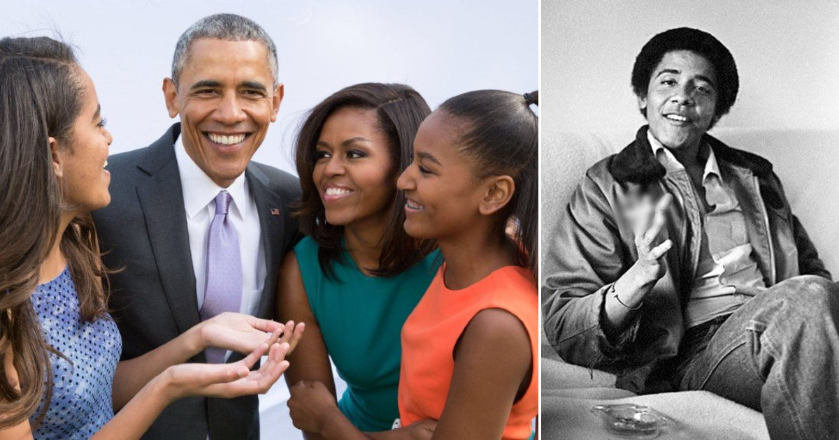 fgsdgsg 1 15 1.jpg?resize=1200,630 - Barack Obama Admits He Smoked Eight To Nine Cigarettes A Day