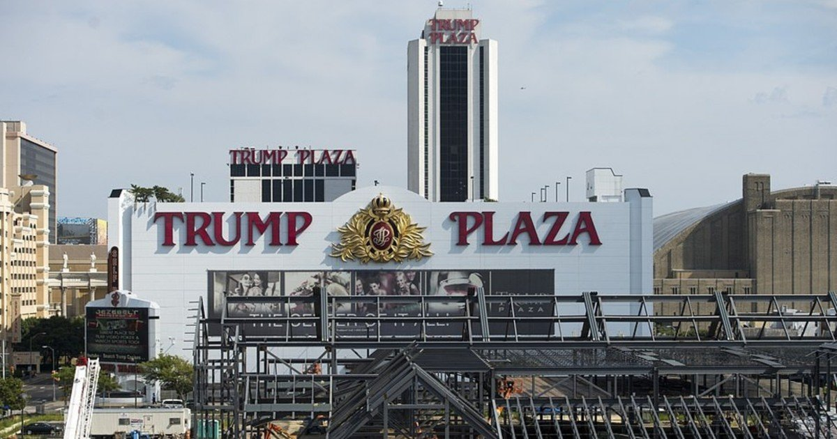 fgsdgsg 1 20.jpg?resize=1200,630 - Crumbling Trump Plaza Hotel And Casino Will Be Blown Up Next Month