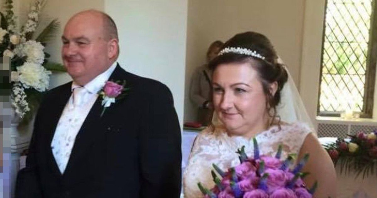 fgsdgsg 1 9.jpg?resize=412,232 - Woman Marries Best Friend's Father Despite '23-Year' Age Gap & Nasty Comments