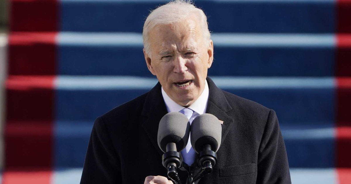 ghddggsd.jpg?resize=412,232 - Biden Warns White House Staff He'll 'Fire Them On The Spot' If They Show Disrespect