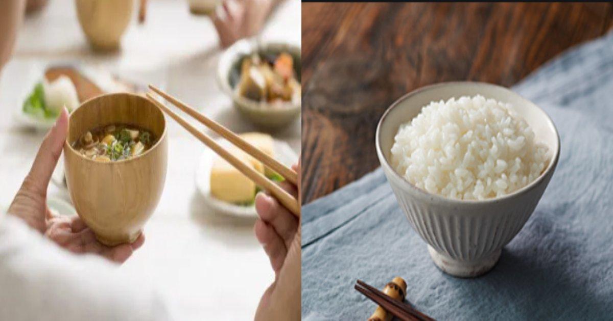 gohan oisii.png?resize=1200,630 - 夢でお腹が張りさけそうに食べたご飯…。 実は「○○」が良くなるという意味なんです!